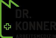Dr. Konner Arbeitsmedizin Bensberg