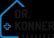Kontakt Dr. Konner Arbeitsmedizin: Praxis Dr. Konner Hausarzt