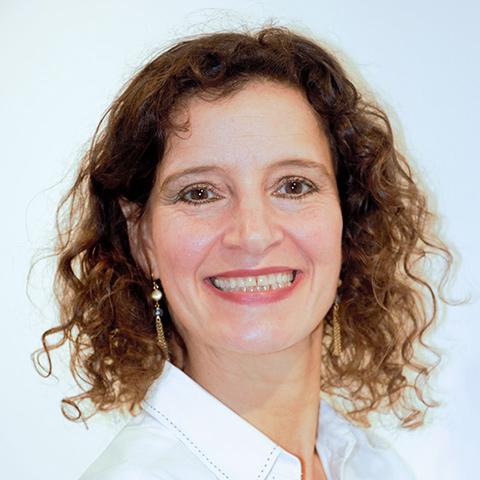 Arbeitsmedizin Bensberg, Dr. Mariam Konner